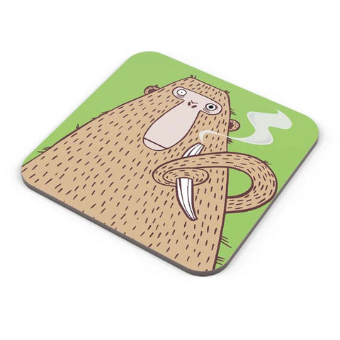 Buy Coasters Online | High Monkey Coasters Online India | PosterGuy.in