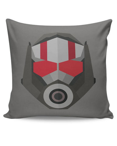 Ant Guy Minimal Cushion Cover Online India