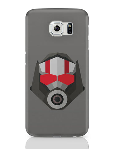 Ant Guy Minimal Samsung Galaxy S6 Covers Cases Online India