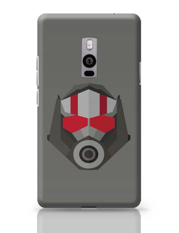 Ant Guy Minimal OnePlus Two Covers Cases Online India