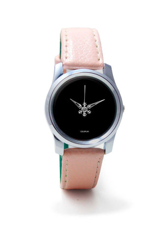 Women Wrist Watch India | Coldplay Wrist Watch Online India