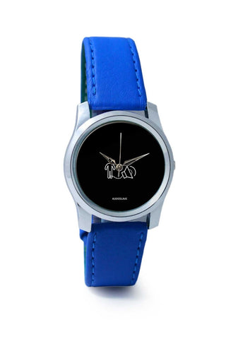 Women Wrist Watch India | Audioslave Wrist Watch Online India
