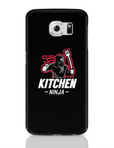Chef Title Is Not Earned From A Fancy Degree Samsung Galaxy S6 Covers Cases Online India