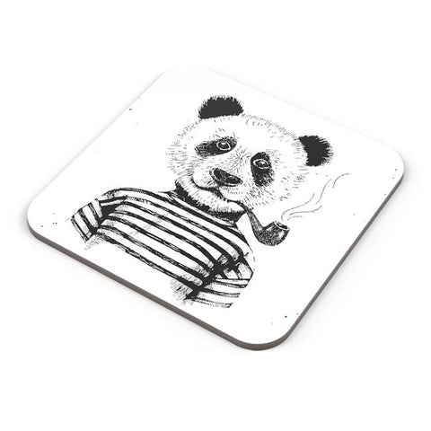Buy Coasters Online | Panda Elite Coasters Online India | PosterGuy.in