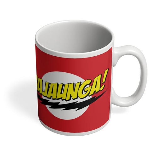 Coffee Mugs Online | Bajaunga! Coffee Mug Online India