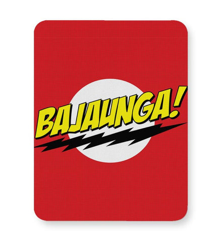 Buy Mousepads Online India | Bajaunga! Mouse Pad Online India