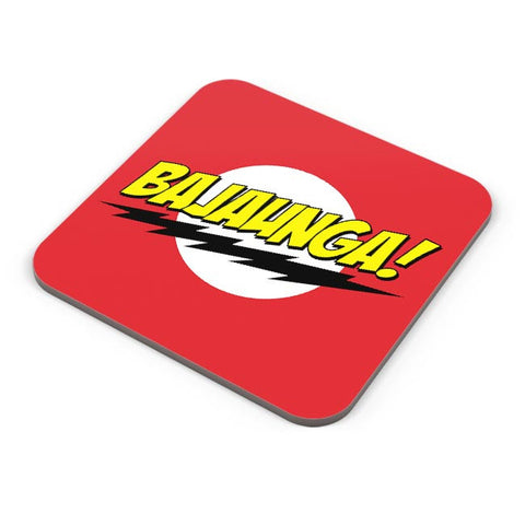 Buy Coasters Online | Bajaunga! Coasters Online India | PosterGuy.in