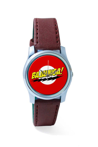 Women Wrist Watch India | Bajaunga! Wrist Watch Online India