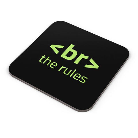 <Br> The Rules Coaster Online India