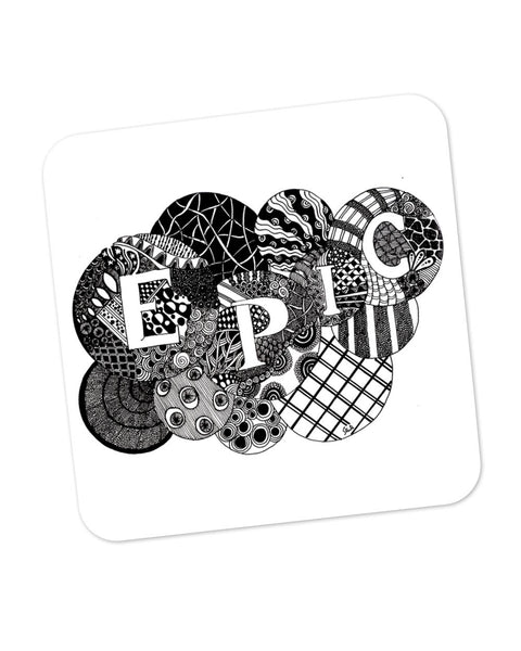 Epic Chrono Coaster Online India