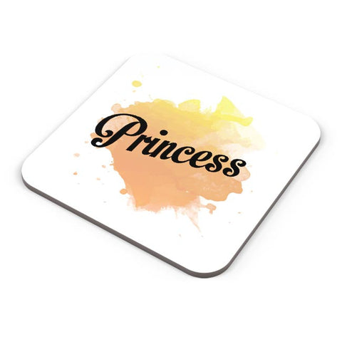 Princesss Coaster Online India