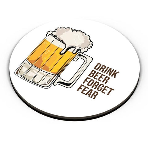 beer Fridge Magnet Online India