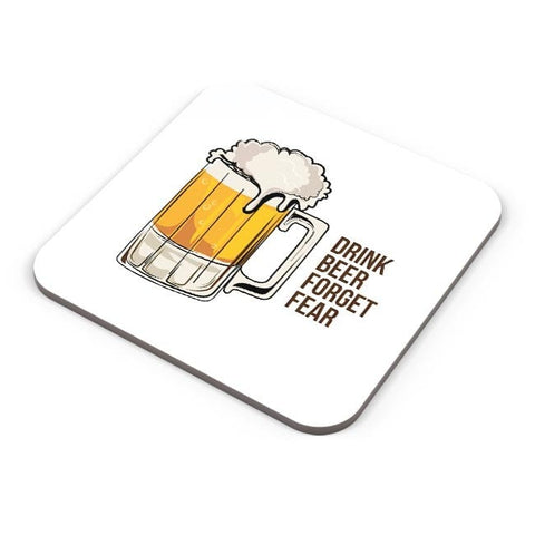 beer Coaster Online India