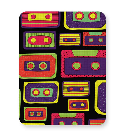 For the love of music Mousepad Online India
