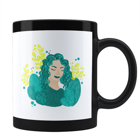 Peace is all we need Coffee Mug Online India