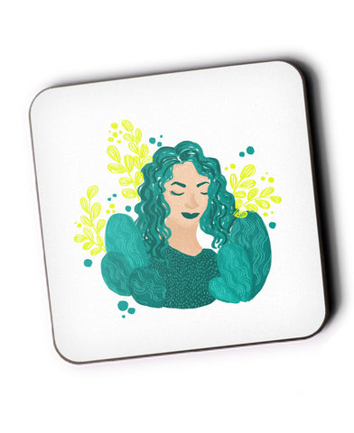 Peace is all we need Coaster Online India