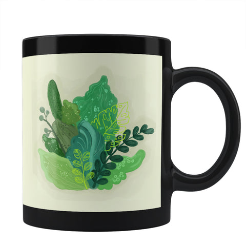 Nature Lover Coffee Mug Online India
