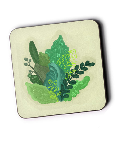 Nature Lover Coaster Online India
