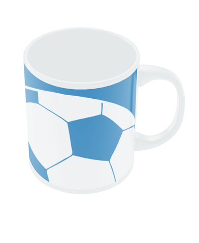 I Can Score Football Coffee Mugs online India