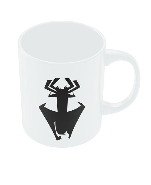 Samurai Jack Coffee Mugs online India