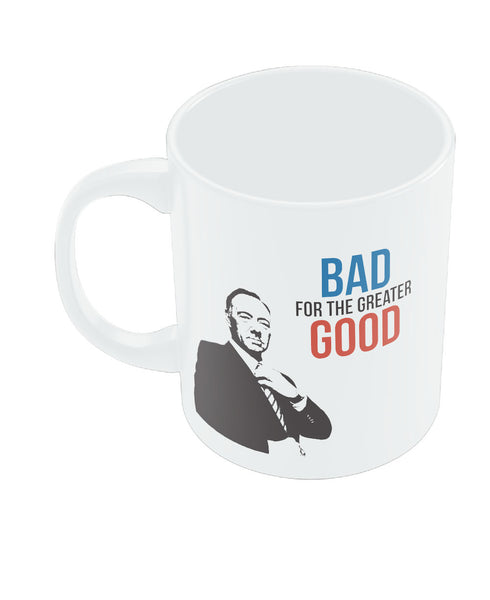 Buy Posterguy House Of Cards Quote By F Underwood Coffee