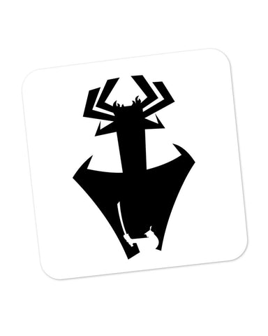 Samurai Jack Sword Coaster Online India