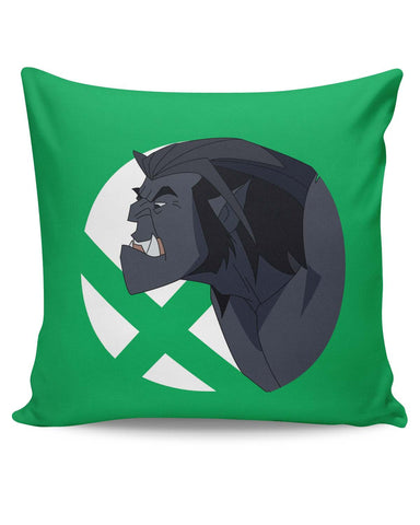 PosterGuy | Beast From the X-Men Cushion Cover Online India