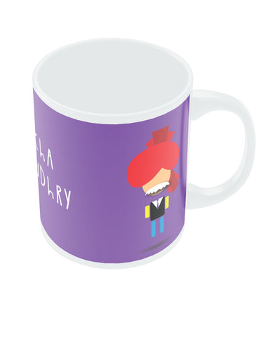 Chacha Choudhary Coffee Mug Online India