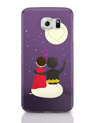 Samsung Galaxy S6 Covers | Funny Romantic Tale Samsung Galaxy S6 Covers Online India