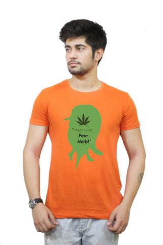 Buy Funny T-Shirts Online India | Turtle Entourage T-Shirt Funky, Cool, T-Shirts | PosterGuy.in