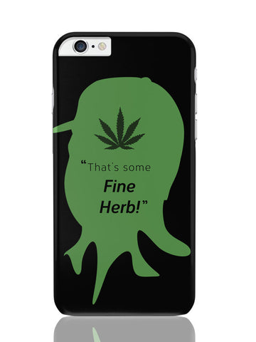 iPhone 6 Plus / 6S Plus Covers & Cases | Turtle Entourage iPhone 6 Plus / 6S Plus Covers and Cases Online India