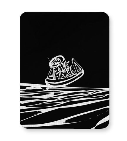 Buy Mousepads Online India | Bank Of America Mouse Pad Online India