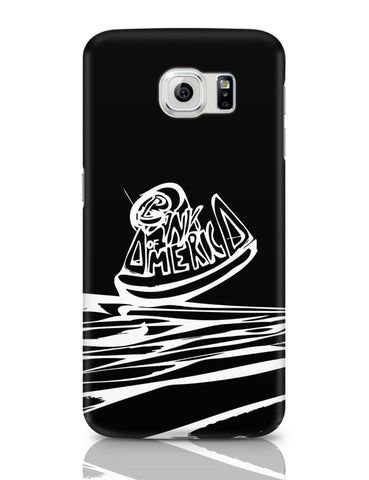 Samsung Galaxy S6 Covers | Bank Of America Samsung Galaxy S6 Case Covers Online India