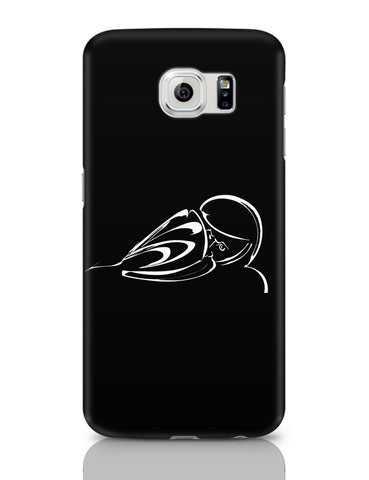 Samsung Galaxy S6 Covers | Am I Dreaming Samsung Galaxy S6 Case Covers Online India