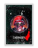 Buy Art Posters Online | Chernobyl Poster | PosterGuy.in