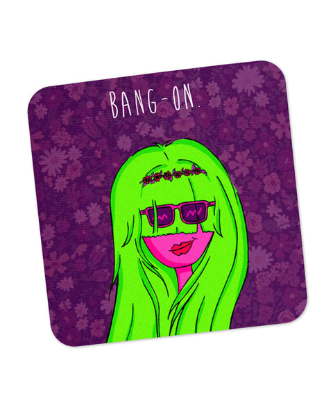 Bang On Coaster Online India