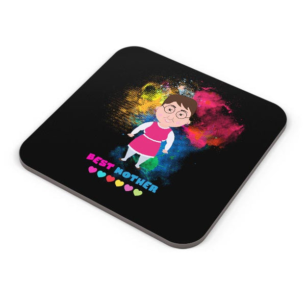 Best Mother  Coaster Online India