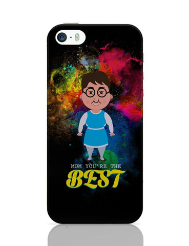 Best Graphic Mom iPhone Covers Cases Online India