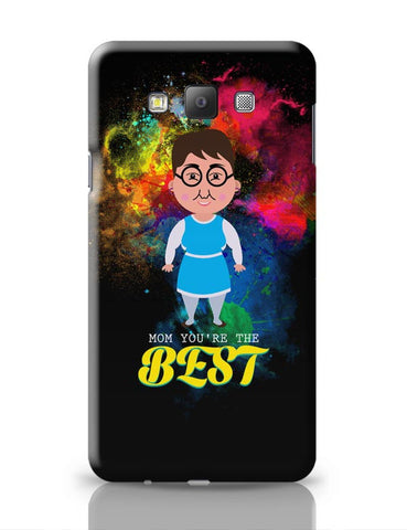 Best Graphic Mom Samsung Galaxy A7 Covers Cases Online India