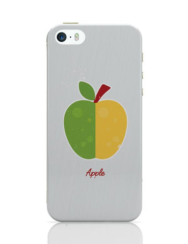 Apple iPhone Covers Cases Online India