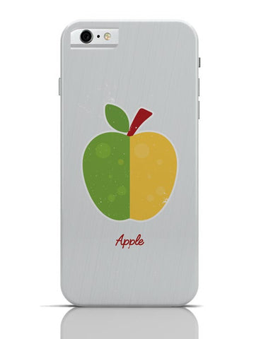 Apple iPhone 6 / 6S Cases Online India