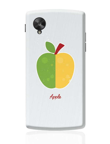Apple Google Nexus 5 Covers Cases Online India