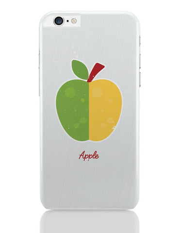 Apple iPhone 6 Plus / 6S Plus Covers Cases Online India