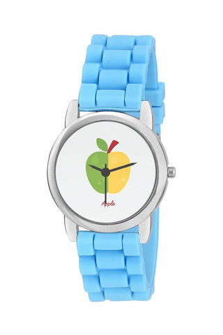 Kids Wrist Watch India | Apple Kids Wrist Watch Online India