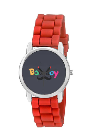 Kids Wrist Watch India | Badboy Kids Wrist Watch Online India