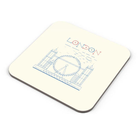 London Coaster Online India