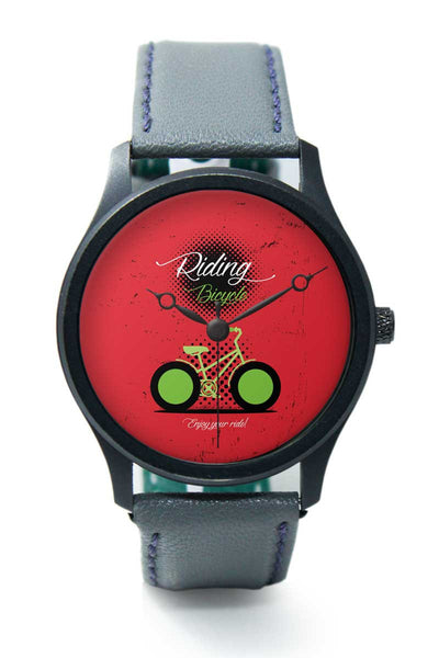 Wrist Watches India | Bicycle Premium Wrist Watch  Online India.