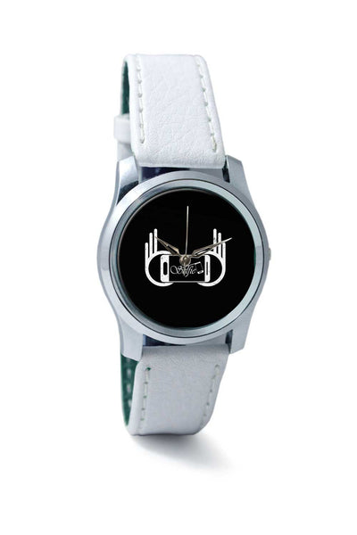 Women Wrist Watch India | Selfie Wrist Watch Online India