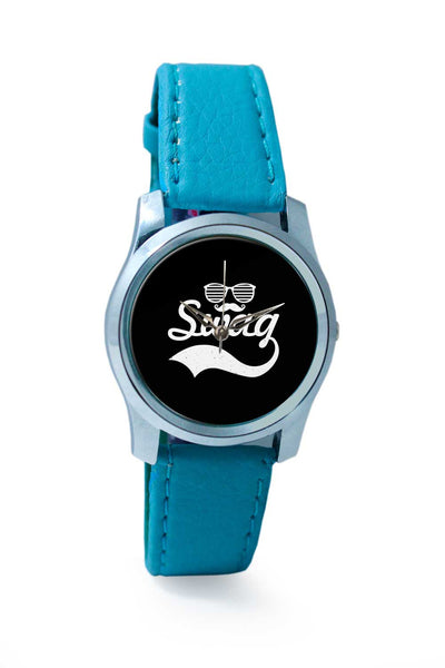 Women Wrist Watch India | Swag Wrist Watch Online India
