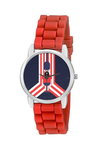 Kids Wrist Watch India | British Royal Guard  Kids Wrist Watch Online India